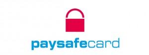 Paysafecard sexcams