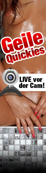 geile livesex quickies