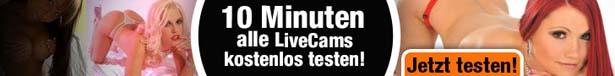kostenlos livestrip testen